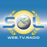 Profilbild von Die Radio SOL Musikszene