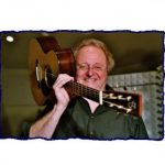 Profilbild von Michael Frank