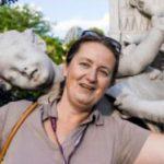 Profilbild von Susanne Kowarc