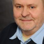Profilbild von Roland Wicht