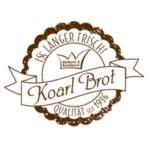 Profilbild von Koarl Brot