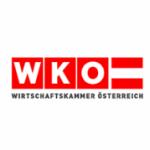 Profilbild von WKO
