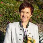 Profilbild von Barbara Bade