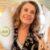 Profilbild von Brigitte Ilseja Steiner