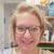 Profilbild von Agnes Neubauer