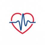 Profilbild von KALK – DOC | für Wellness & Gesundheit