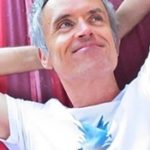 Profilbild von Wilhelm, www.positives.at