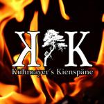 Profilbild von Kühmayer's Kienspaene