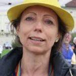 Profilbild von Natascha Strohmeier