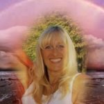 Profilbild von Susanne Fabijenna