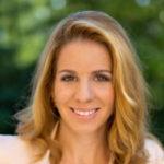 Profilbild von Carmen Jeitler-Cincelli