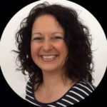 Profilbild von Beate Winkler - Oils Inspiration