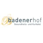 Profilbild von Badener Hof