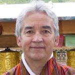 Profilbild von Tho Ha Vinh