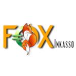 Profilbild von FOX Inkasso