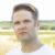 Profilbild von Lukas Lauda - Der Alltagshelfer