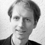 Profilbild von Fabian Scheidler