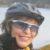 Profilbild von Inge Pürstinger