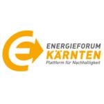Profilbild von Energieforum Kaernten