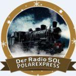 Profilbild von Der Radio SOL Polarexpress