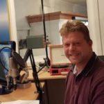 Profilbild von Jens Malte Meurers