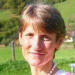 Profilbild von Judith Schenk