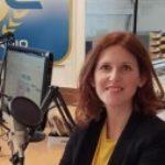 Profilbild von Mag. Katharina Braun