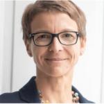 Profilbild von Eva Bauer