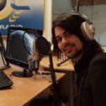Profilbild von Ben Arslan