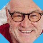 Profilbild von Otto Altmann
