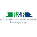 Profilbild von Bollenberger & Bollenberger