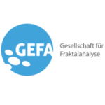 Profilbild von GEFA - Gesellschaft für Fraktalanalyse