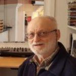 Profilbild von Gernot Neuwirth