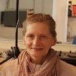 Profilbild von Doris Serra