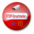 Profilbild von STOP-Smart Meter Netzwerk Oesterreich