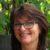 Profilbild von Brigitte Lindner