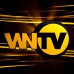 Profilbild von WNTV Privatfernsehen