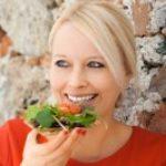Profilbild von Michaela Russmann