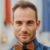 Profilbild von Michael Ecker