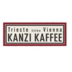 Profilbild von Kanzi Kaffee - Oliver Kanzi