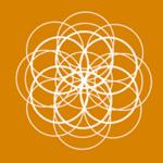Profilbild von MGT Institut für bewusstSEINs Erforschung