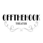 Profilbild von OFFthehook Theater
