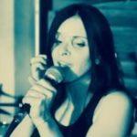Profilbild von Silvie