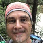 Profilbild von Norbert Zagler