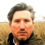 Profilbild von Alexander Meinhart