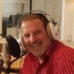 Profilbild von Robert Wille