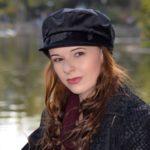 Profilbild von Birgit Brauneder