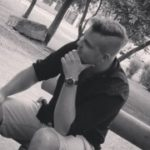 Profilbild von Daniel Joszt