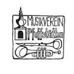 """Profilbild von Musikverein """"Anton Hofmann"""" Pfaffstätten"""