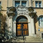 Profilbild von Museen Baden